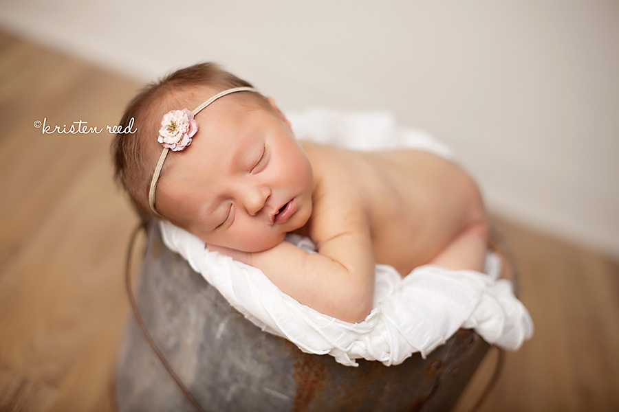 Share this facebook · sweet baby girl jackson tn newborn photographer